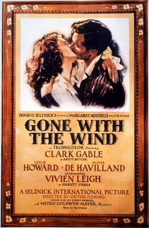 Gone with the Wind - Image - Image 3