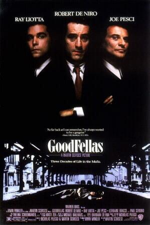 Goodfellas - Image - Image 13
