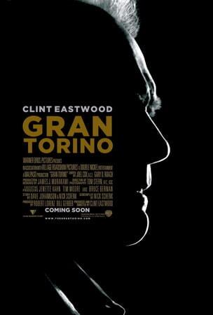 Gran Torino - Image - Image 2