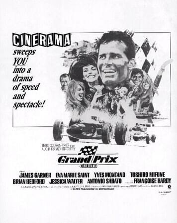 Grand Prix - Image - Image 18