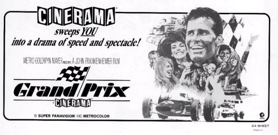 Grand Prix - Image - Image 19
