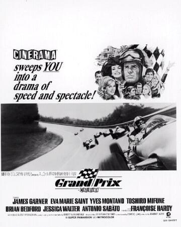 Grand Prix - Image - Image 21