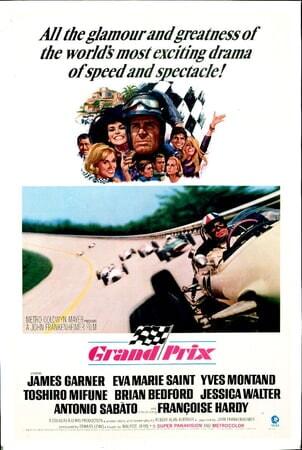 Grand Prix - Image - Image 10