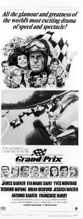 Grand Prix - Image - Image 12