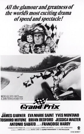 Grand Prix - Image - Image 13