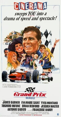 Grand Prix - Image - Image 16