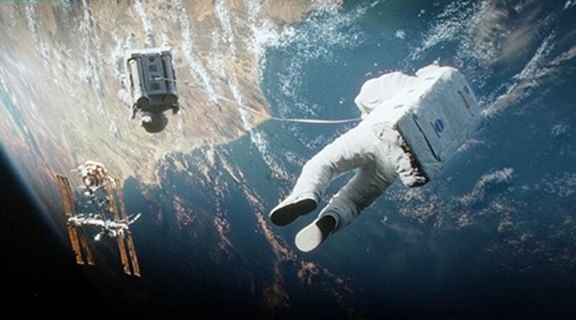 Gravity - Image - Image 13
