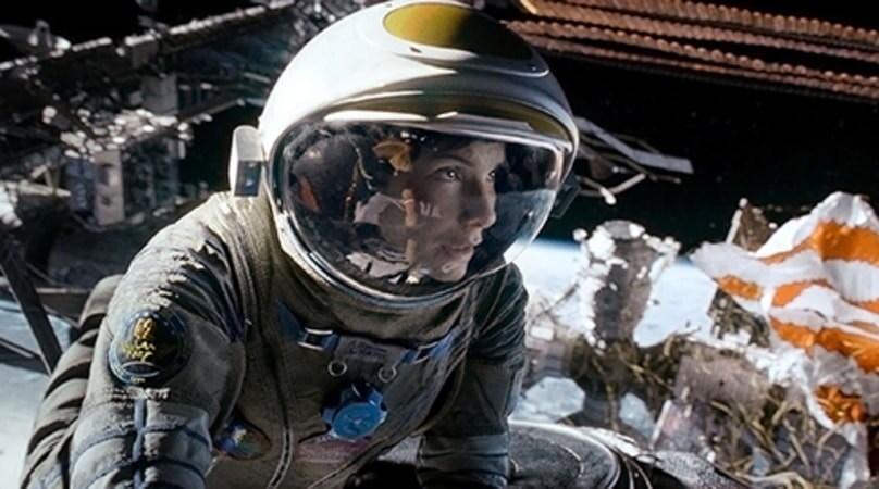 Gravity - Image - Image 16
