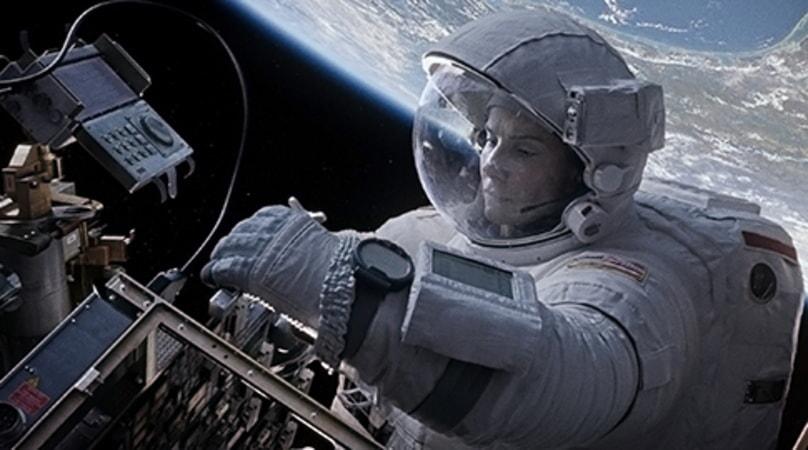 Gravity - Image - Image 18