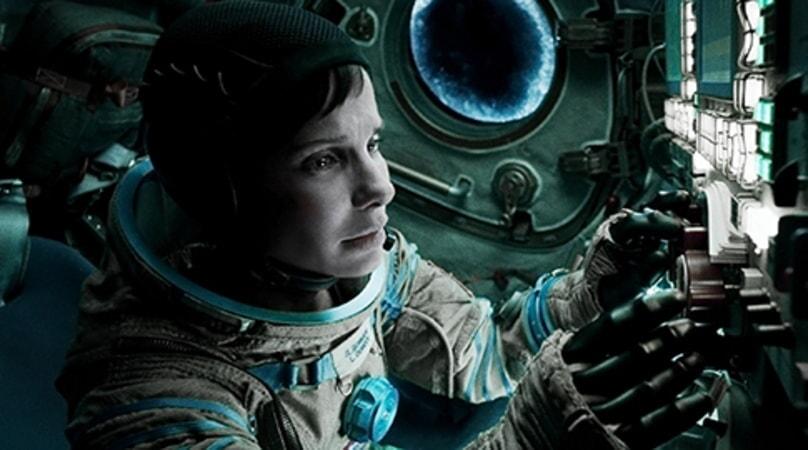 Gravity - Image - Image 20