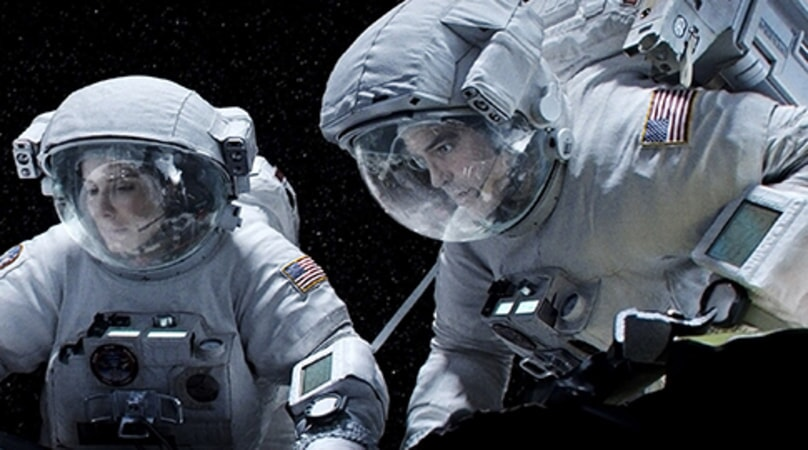 Gravity - Image - Image 3