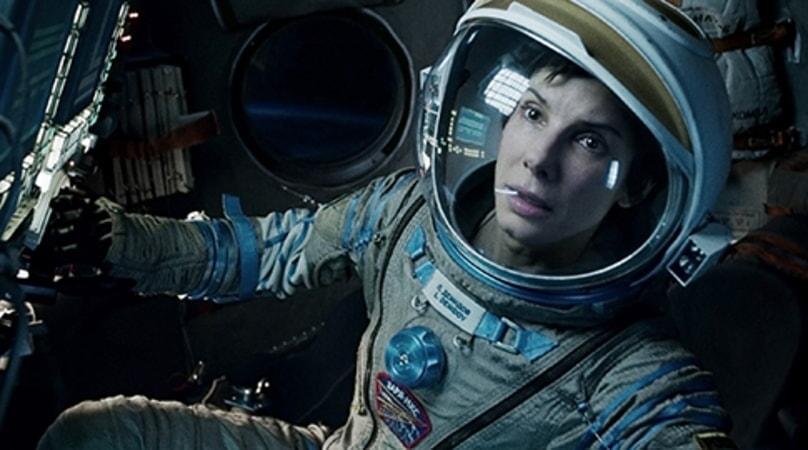 Gravity - Image - Image 21