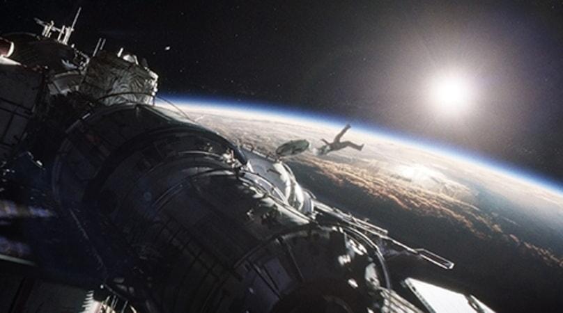 Gravity - Image - Image 9