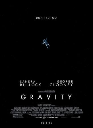 Gravity - Image - Image 24