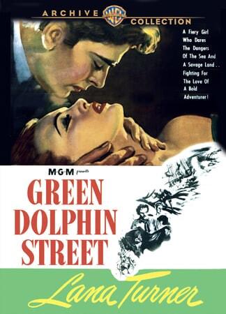 Green Dolphin Street - Image - Image 1