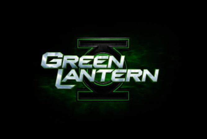 Green Lantern - Image - Image 6