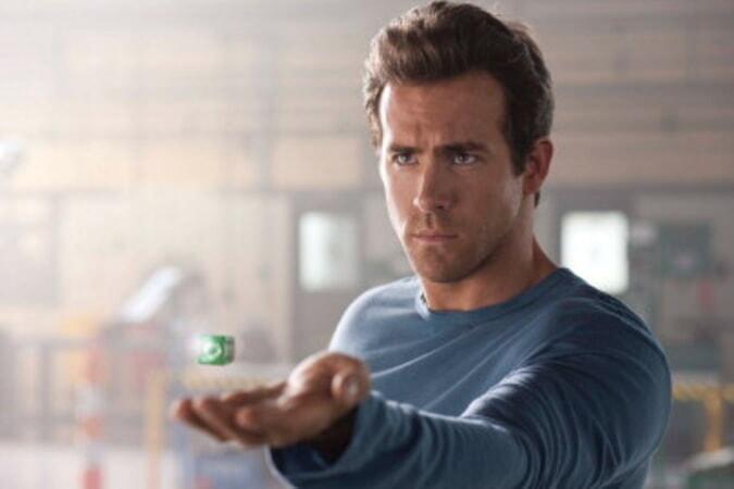 Green Lantern - Image - Image 7