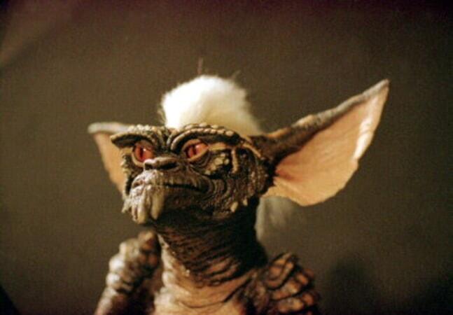 Gremlins - Image - Image 2