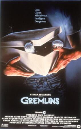 Gremlins - Image - Image 7
