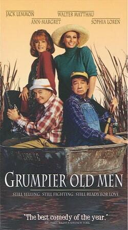 Grumpier Old Men - Image - Image 7