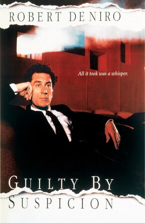 Guilty by Suspicion - Image - Image 14