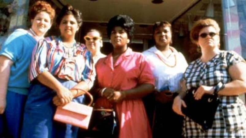 Hairspray (1988) - Image - Image 2