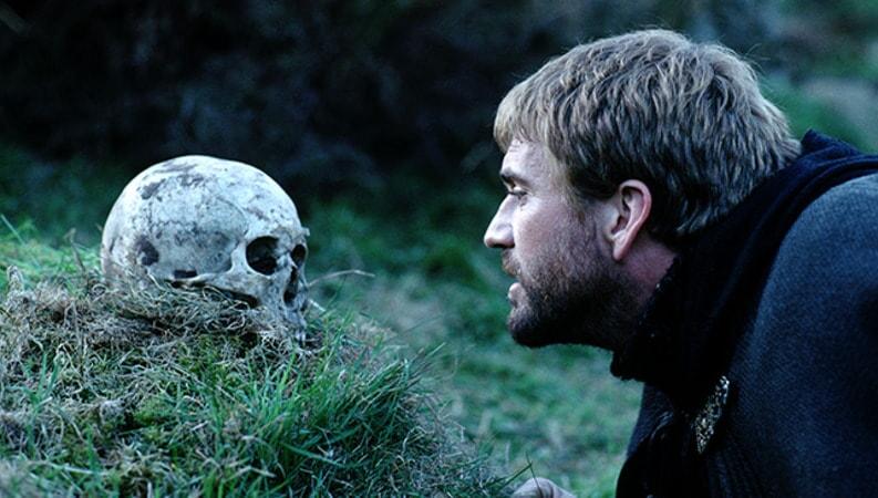 Hamlet - Image - Image 1
