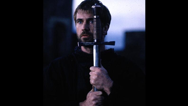Hamlet - Image - Image 10
