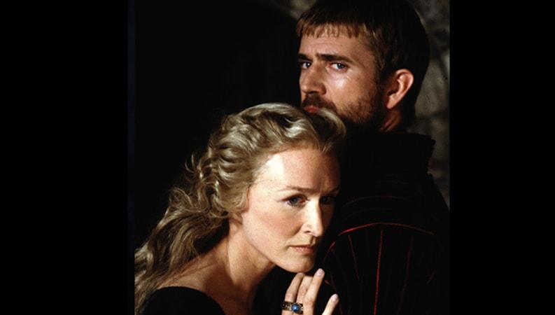 Hamlet - Image - Image 12