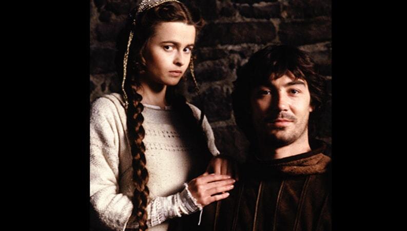 Hamlet - Image - Image 13