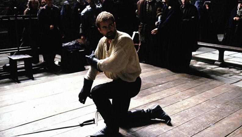 Hamlet - Image - Image 8
