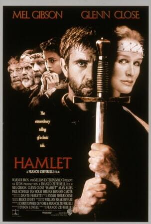 Hamlet - Image - Image 15