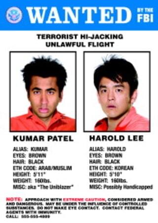 Harold and Kumar Escape from Guantanamo Bay - Image - Image 7