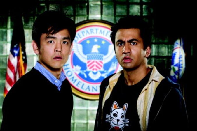 Harold and Kumar Escape from Guantanamo Bay - Image - Image 3