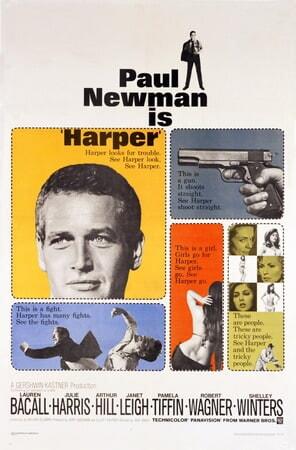 Harper - Image - Image 8