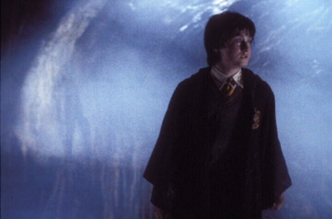 Harry Potter and the Chamber of Secrets - Image 12