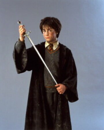 Harry Potter and the Chamber of Secrets - Image 18