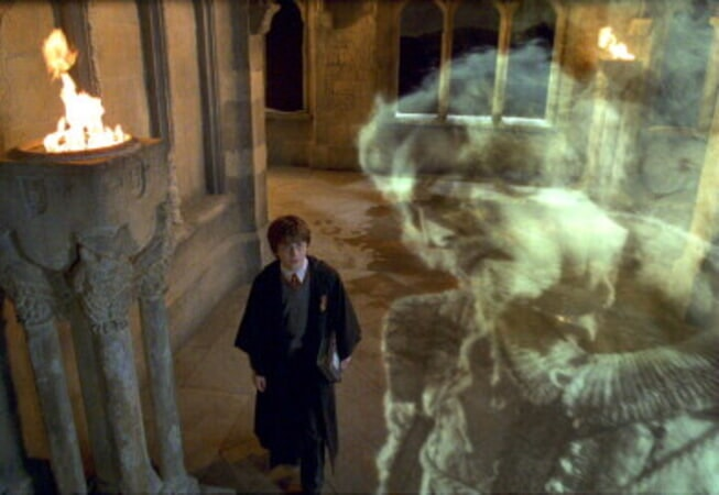 Harry Potter and the Chamber of Secrets - Image 6