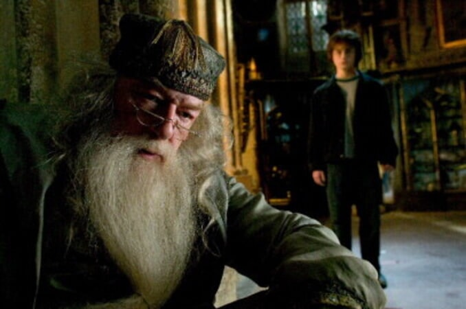 Harry Potter and the Goblet of Fire - Image - Image 12