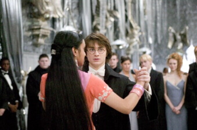 Harry Potter and the Goblet of Fire - Image - Image 17