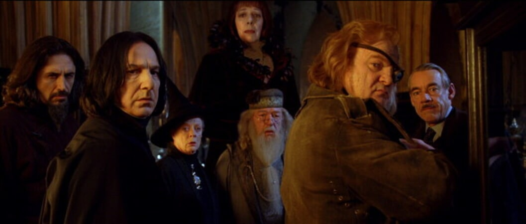 Harry Potter and the Goblet of Fire - Image - Image 3