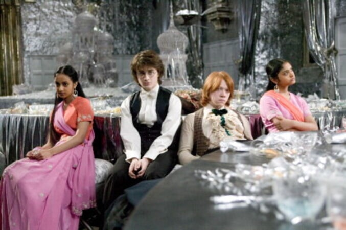 Harry Potter and the Goblet of Fire - Image - Image 21
