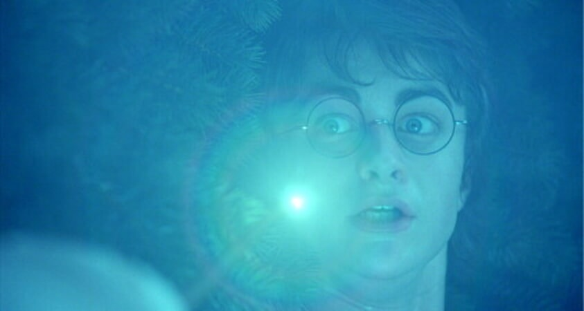 Harry Potter and the Goblet of Fire - Image - Image 22