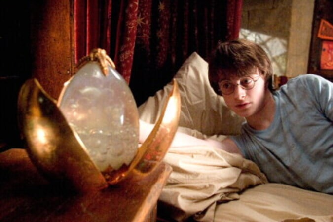Harry Potter and the Goblet of Fire - Image - Image 8
