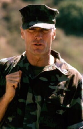Heartbreak Ridge - Image - Image 1