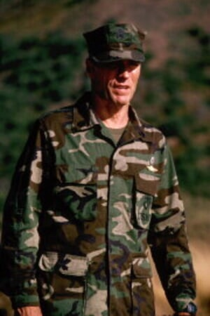 Heartbreak Ridge - Image - Image 9