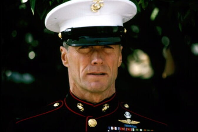 Heartbreak Ridge - Image - Image 3