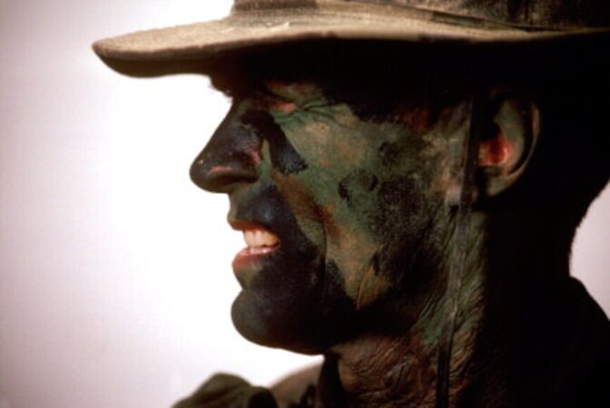 Heartbreak Ridge - Image - Image 4
