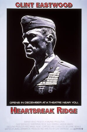 Heartbreak Ridge - Image - Image 10