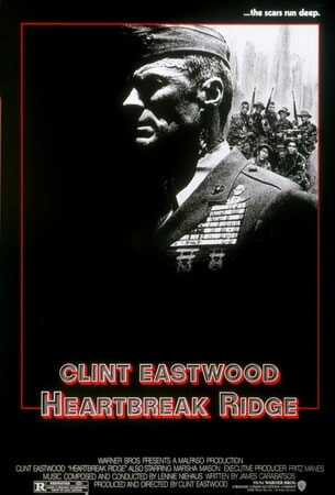 Heartbreak Ridge - Image - Image 11